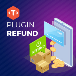 Plugin Refund