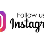 Tips Menambah Follower Instagram