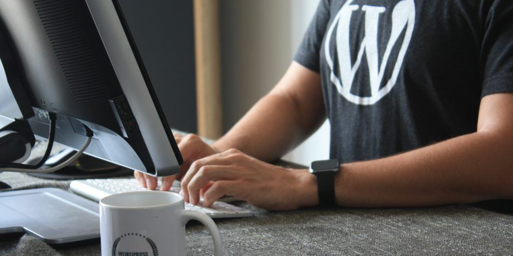 8 Plugin LiveChat WordPress Gratis Terbaik