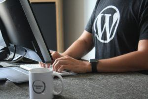 plugin livechat wordpress