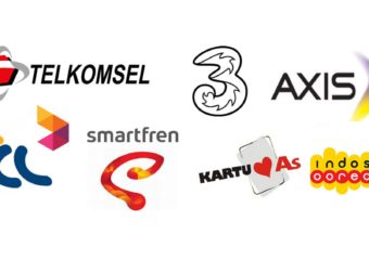 Call Center Provider 24 Jam: Telkomsel, XL, Indosat, Tri, Smartfren