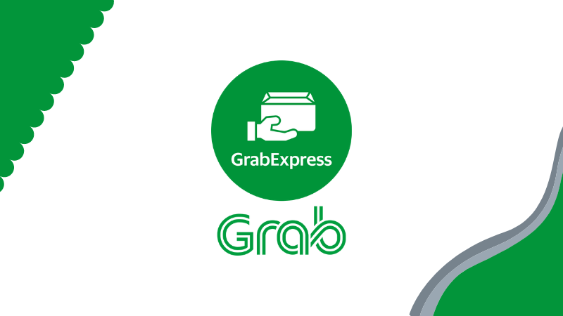Grab-GrabExpress